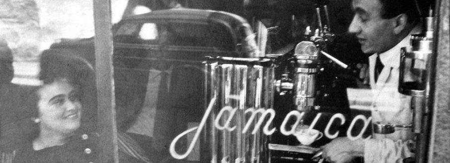 Bar-Jamaica.jpg
