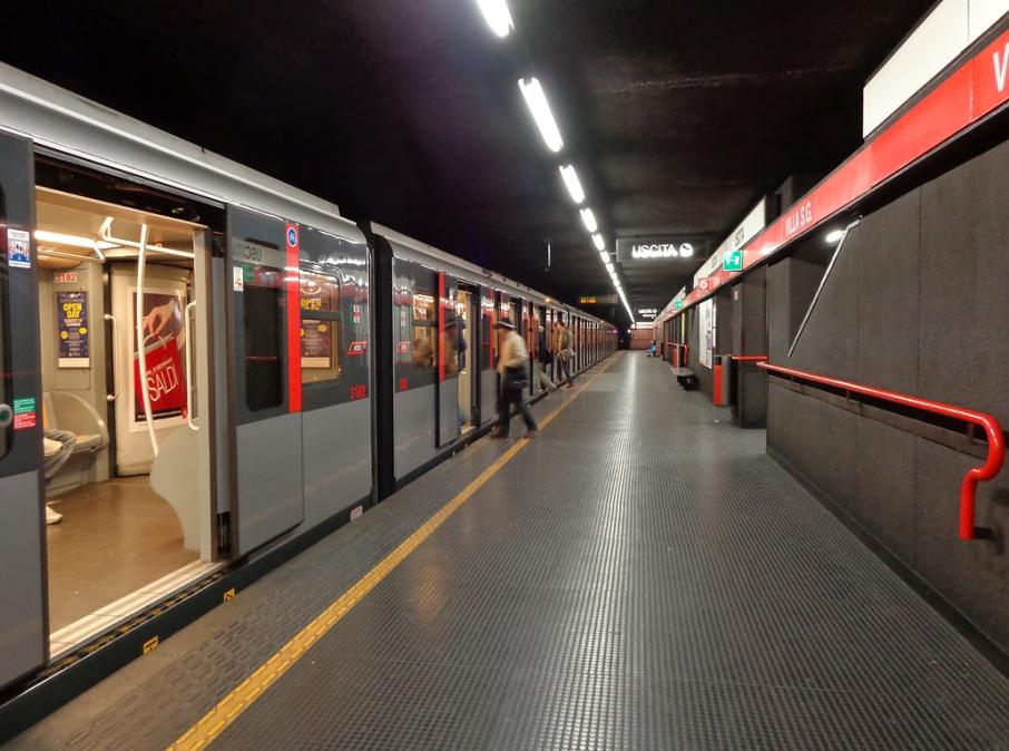 Milano_metropolitana_Villa_San_Giovanni.jpg