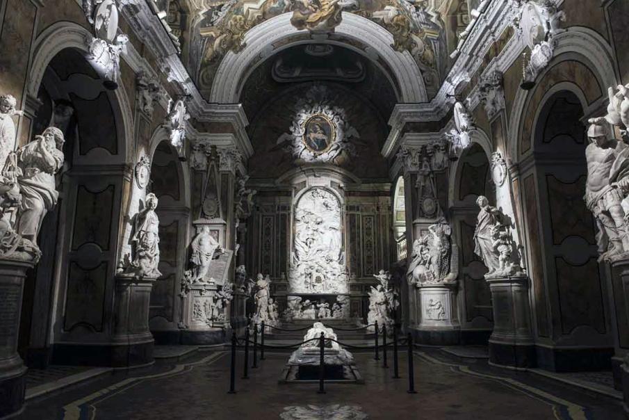 Cappella-Sansevero-1.jpg
